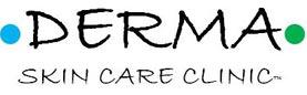 DermaSpa Clinic